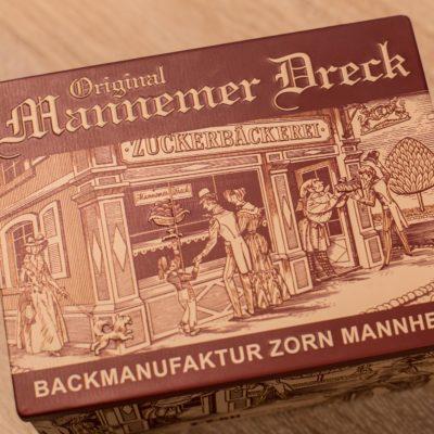 10er_dose_mannemer_dreck_zuckerbaeckerei