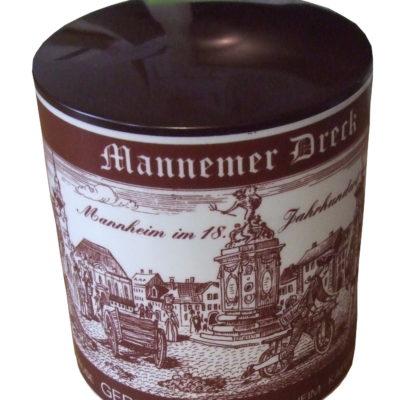 Mannemer-Dreck-6er-Dose-www.MannemerDreck.com-ZORN-Bäckerei-Konditorei