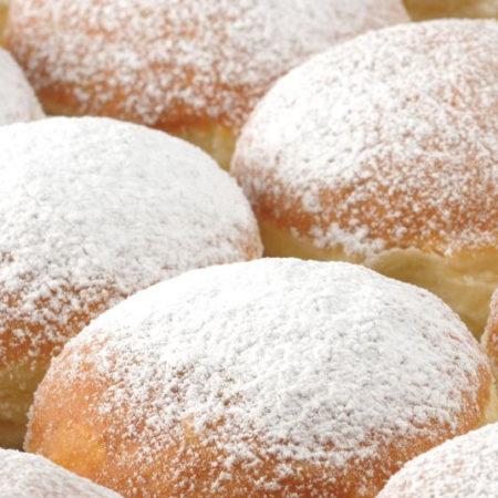 Berliner_Zorn-Bäckerei-Konditorei-www.meinGeschmack.de
