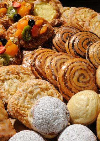 Suessteilchen-Zorn-Bäckerei-Konditorei-www.meinGeschmack.de