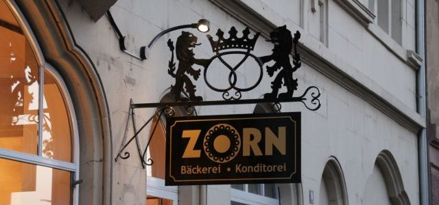mozartstrasse_zorn_640