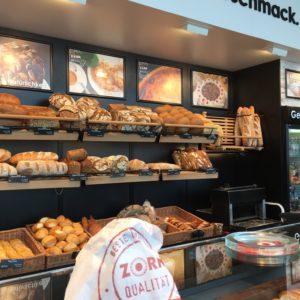 ZORN_Fachgeschäft_Taunusplatz_Bäckerei-Konditorei-Cafe-Mannheim-meinGeschmack.de
