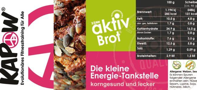 aktivBrot_ZORN_meingeschmack.de_Bäckerei_Konditorei_aktivbrot