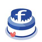 Facebook_Torte_ZORN-mein-Geschmack.de Bäckerei Konditorei