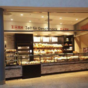 ZORN-Rhein-Neckar-Zentrum