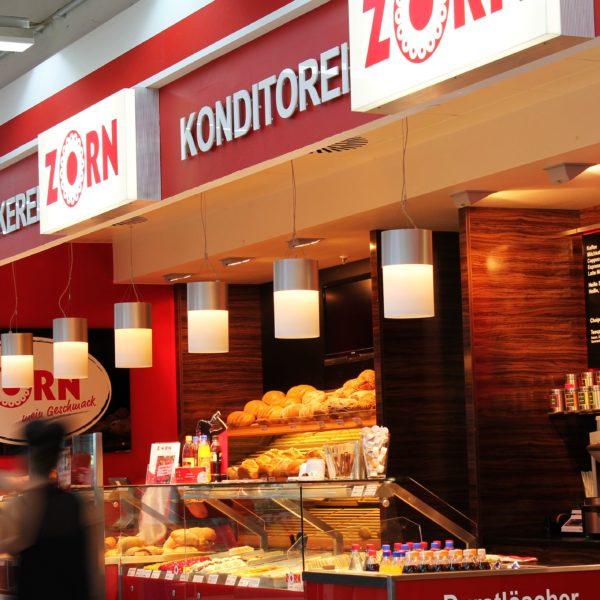 ZORN-Neuer-Messplatz-www.meinGeschmack.de-Bäckerei-Konditorei