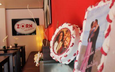Fototorten-ZORN-Bäckerei-Konditorei-Foto-im-Fachgeschäft-Herzogenried-meinGeschmack.de
