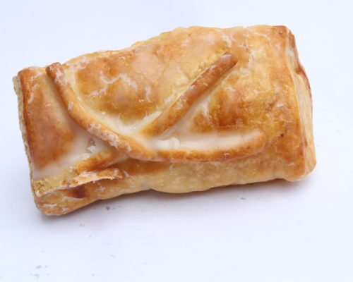 Apfeltasche-Blätterteig-ZORN-Bäckerei-Konditorei-meinGeschmack.de