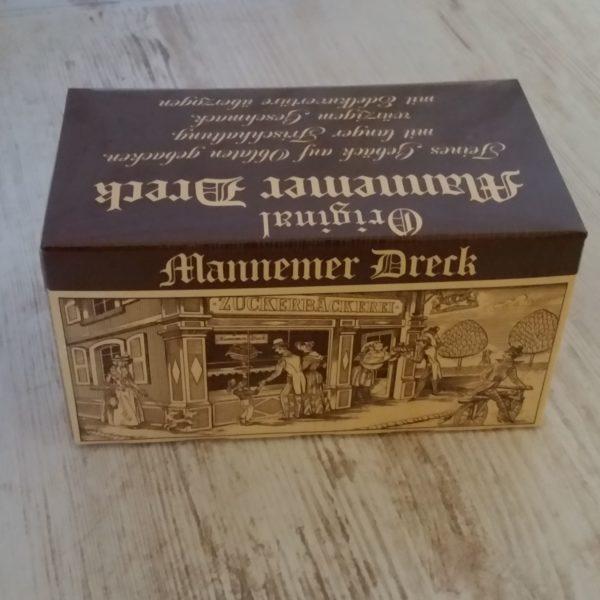 mannemer-dreck-6er-karton-zorn-mannemerdreck-com