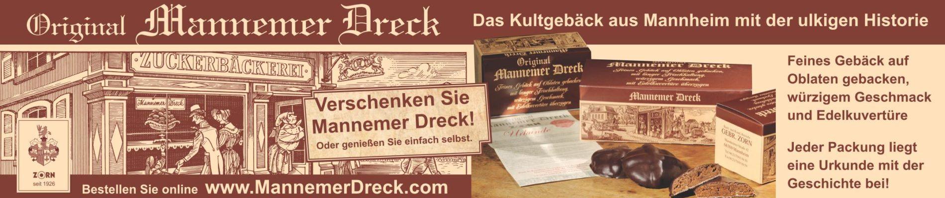 mannemer_dreck_lang_banner