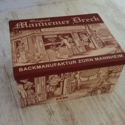 mannemer_dreck_dose_mannemerdreck-com-zorn-baeckerei-konditorei-1