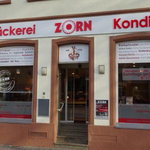 zorn-baeckerei-konditorei-seckenheim-meingeschmack-de