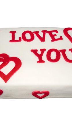 torte_love_torte