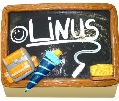 FT_00145_Einschulung_Linus