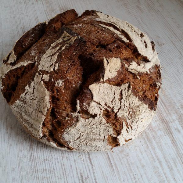 Opa_Reinhard_Brot_ZORN_Bäckerei_Mannheim_meinGeschmack.de