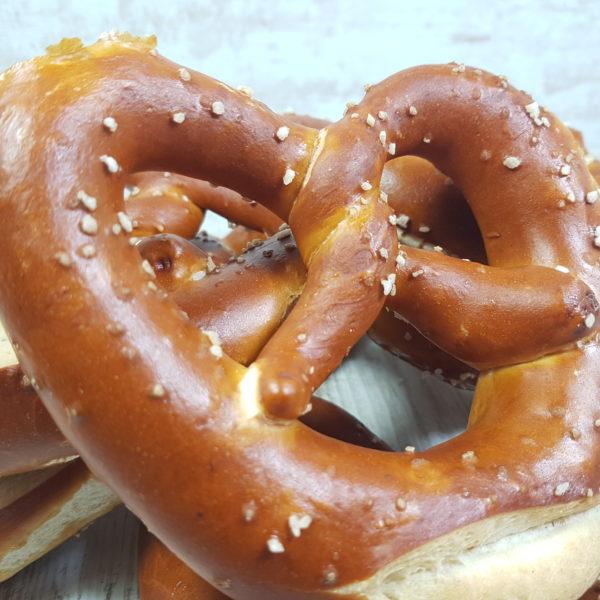 Brezel-ZORN_meinGeschmack.de-Bäckerei-Konditorei-Brezel-handgemacht